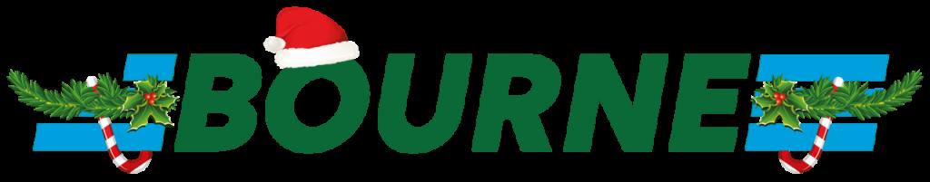 bourne-christmas-logo.png