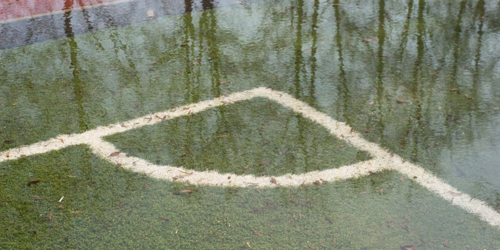flooded-football-pitch1200.jpg