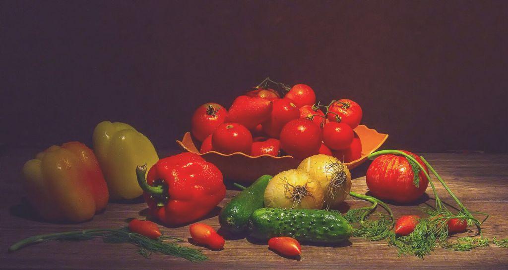 peppers-etc.jpg